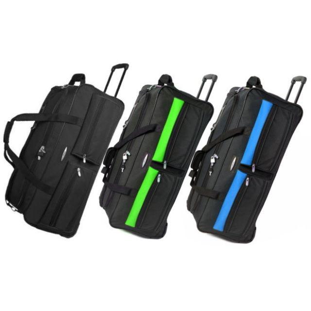 שונות מבצעי השבוע מפת הגעה תיקוני מזוודות צור קשר Facebook תיק נסיעות 110 GO-71